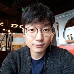 Vincent Shin