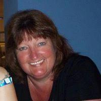 Marie Bradshaw