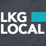 LKG Local