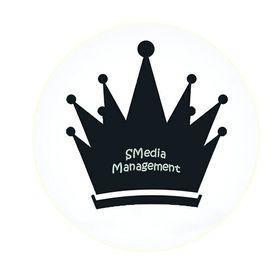 SMedia Management