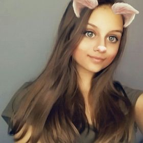 Lili Balogh