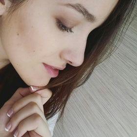 Jozefína Vytisková