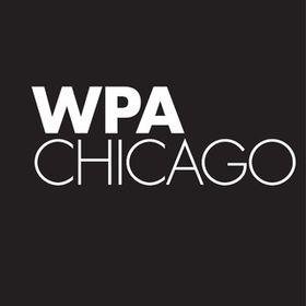 WPA Chicago