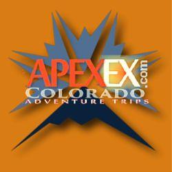Apex Ex Colorado Adventure Trips