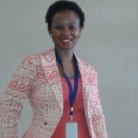 Letjeka Mphela