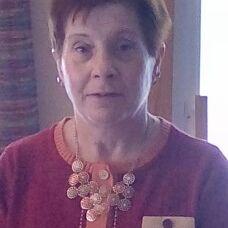 Jenny Tingley