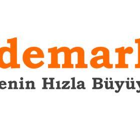 Zinde Market