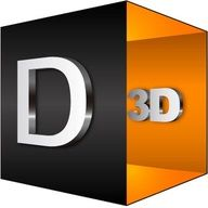 Daemon3D Print