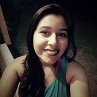 Flávia Adriana