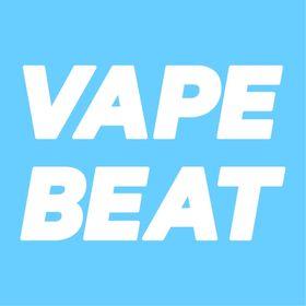 VapeBeat