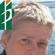 Andrea Björnsdóttir