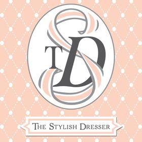 The Stylish Dresser