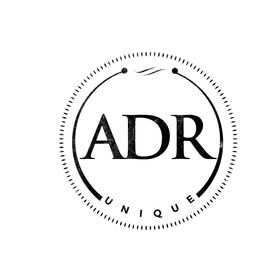 ADR Unique