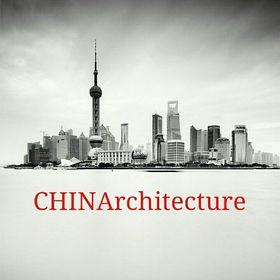 CHIN Architecture