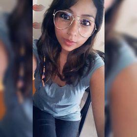 Karencita Lozada
