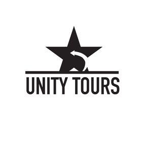 Unity Tours Praga