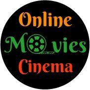 OMC Movies