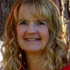 Denise Potter