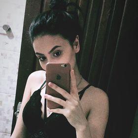 Ana Figueira