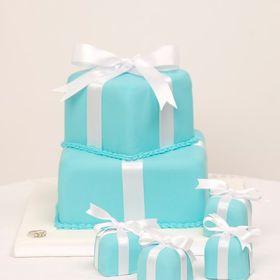 Genuine Cakes GenuineCakes On Pinterest