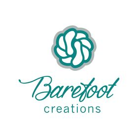 Barefoot Creations Jewelry