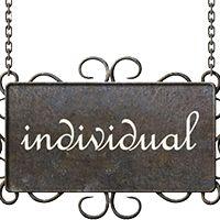 Individual.gr
