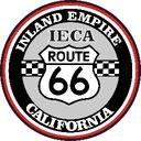 Route 66 IECA