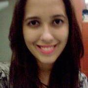 Amarillis Souza
