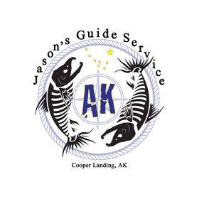 Jason's Guide Service