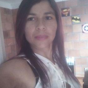 Nidia Ospina