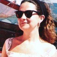 Maria Beatriz Donoso Montoya