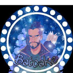 Batcake