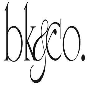BK&CO