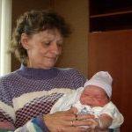 Debra Wyant
