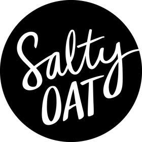 Salty Oat
