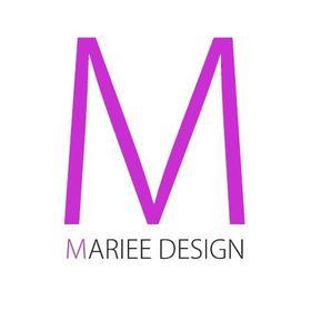 Mariee Design