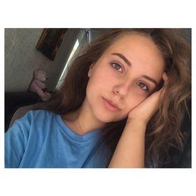 Adriana Fisticanu