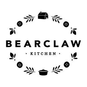 Bearclaw Kitchen