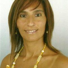 Cinda Clemente