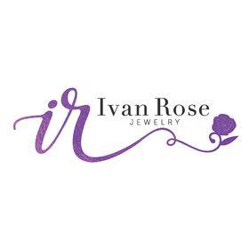 Ivan Rose Jewelry