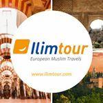 ILIMTOUR MUSLIM TRAVELS