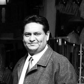 Johusue Briseño