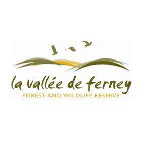 Vallée De Ferney