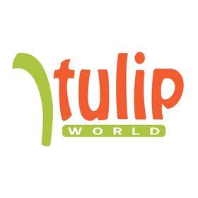 Tulip World