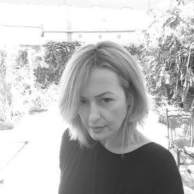 Maria Nik