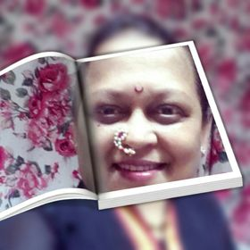DrLeena Patkar