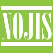 Noji Noji