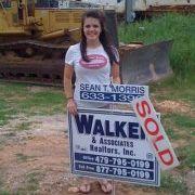 Kelsey Wade