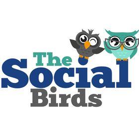 The Social Birds