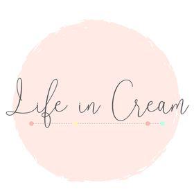 Life in Cream | Chic Creative Lifestyle for Entrepreneurs